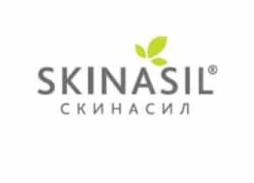 Skinasil (Скинасил) — стройность тела и молодость кожи