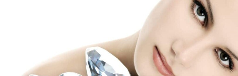 Алмазный пилинг (микродермабразия) — всё что нужно знать о процедуре