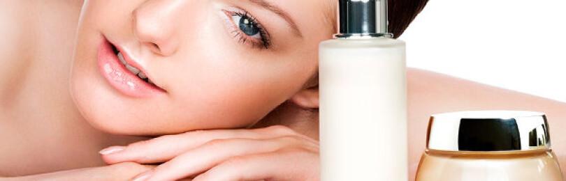 Как выбрать средство для лифтинга и омоложения кожи лица?