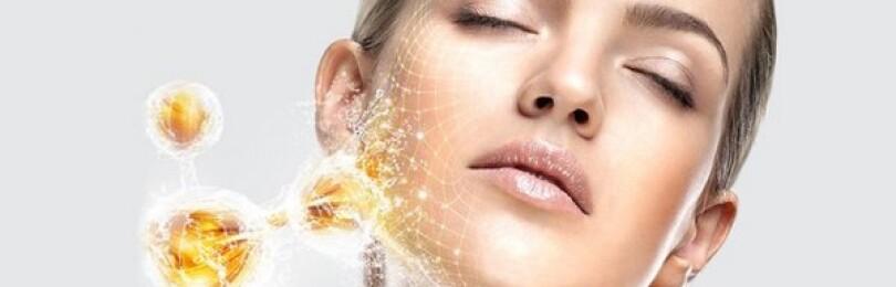 Достоинства редермализации кожи и отличие от биоревитализации