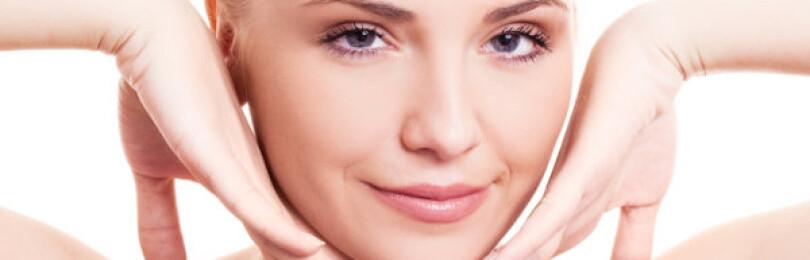 Как подтянуть нижнюю часть лица — операционный метод