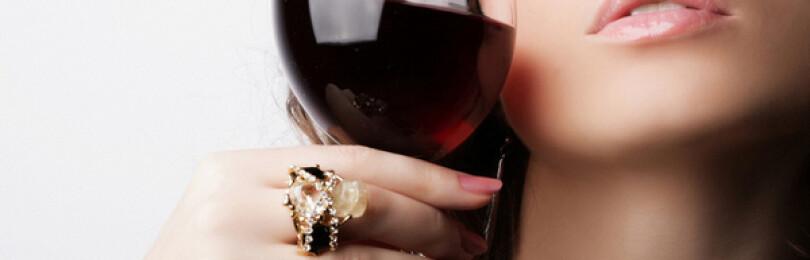 Совместимость биоревитализации и алкоголя