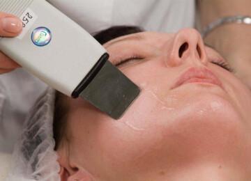Преимущества ультрафонофореза и препараты для процедуры