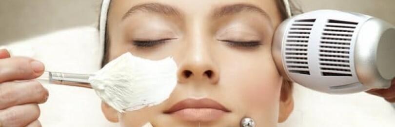 Виды процедур по омоложению лица — что выбрать?