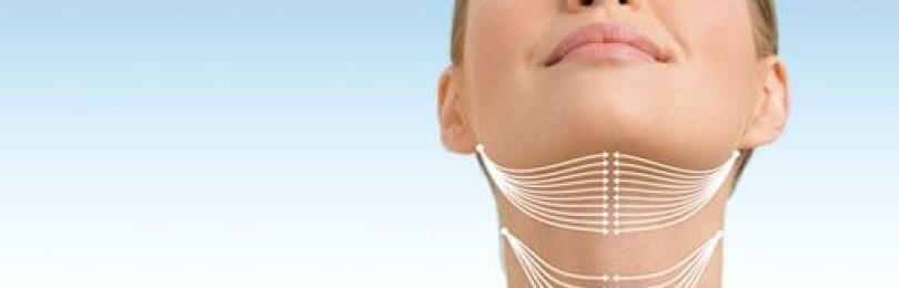 Все методы подтяжки шеи