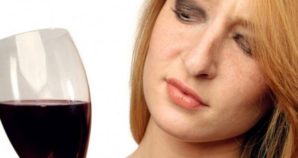 алкоголь после биоревитализации