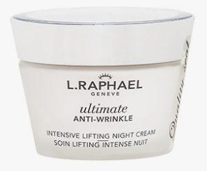 лифтинг крем Крем Intensive Lifting Night Cream от L. Raphael