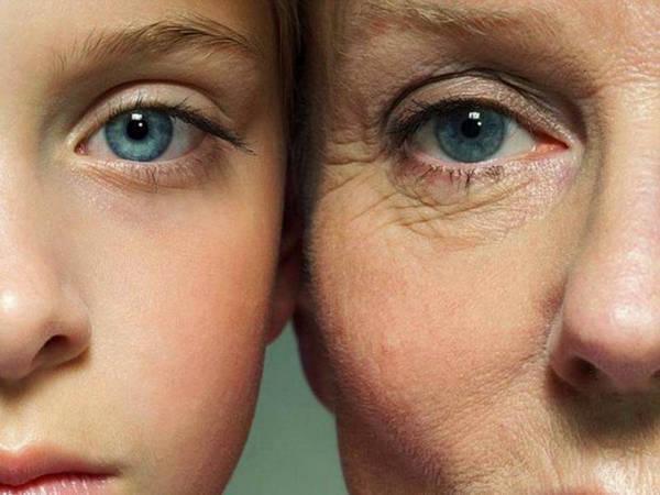 Препараты от морщин вокруг глаз уколы