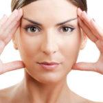ритидэктомия кожи