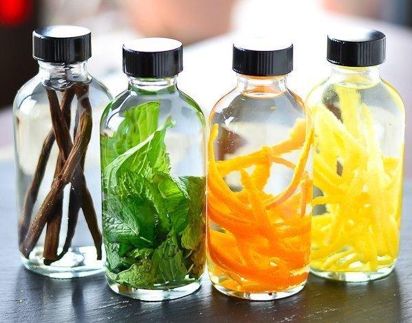 экстракты растений для мезотерапии