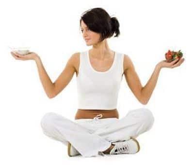 Диеты очень эффективны в сочетании с физической нагрузкой и другими косметологическими процедурами